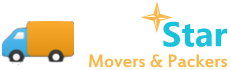 Fine Star Movers and Packers